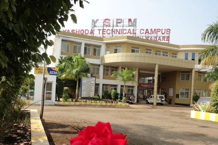 https://cache.careers360.mobi/media/colleges/social-media/media-gallery/2583/2019/3/18/College View of Yashoda Technical Campus Satara_Campus-View.jpg