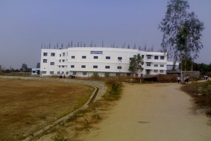 https://cache.careers360.mobi/media/colleges/social-media/media-gallery/25839/2019/10/4/Campusview of DS Dinakar National Polytechnic Shimoga_Campus-View.jpg