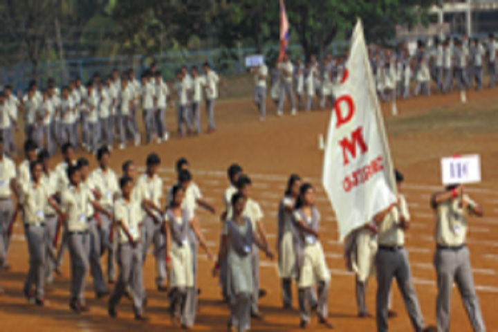 https://cache.careers360.mobi/media/colleges/social-media/media-gallery/25844/2020/2/17/Sports day of Sri Dharmasthala Manjunatheshwara Polytechnic Ujire_Sports.jpg