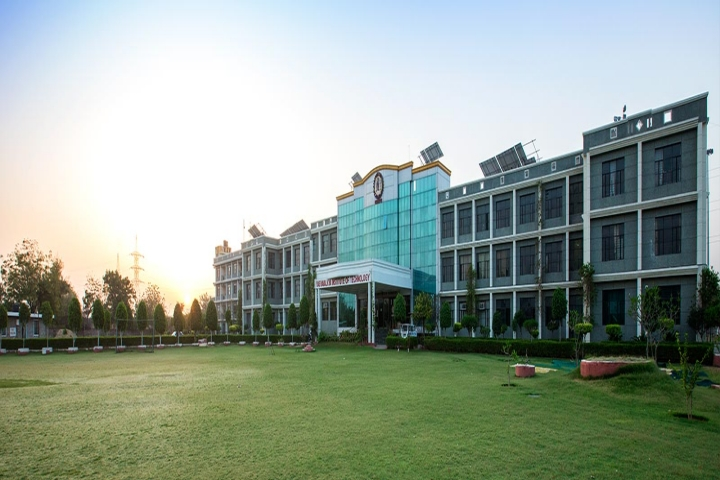 https://cache.careers360.mobi/media/colleges/social-media/media-gallery/2585/2019/3/6/Main Campus View of Yagyavalkya Institute of Technology Jaipur_Campus-View.jpg