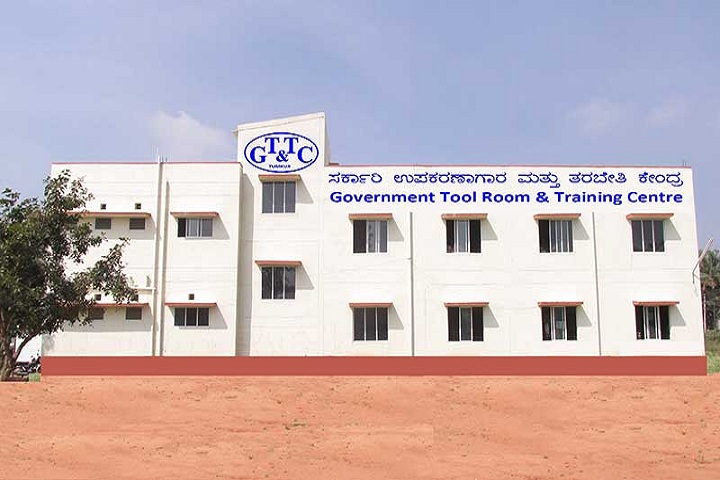 https://cache.careers360.mobi/media/colleges/social-media/media-gallery/25850/2019/10/11/Campus view of Government Tool Room and Training Centre Tumkur_Campus-View.jpg