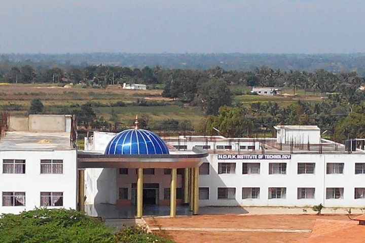 https://cache.careers360.mobi/media/colleges/social-media/media-gallery/2586/2020/11/4/Campus view of NDRK Institute of Technology Hassan_Campus-View.jpg