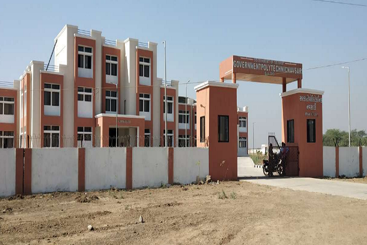 https://cache.careers360.mobi/media/colleges/social-media/media-gallery/25864/2019/10/2/Campus View of Government Polytechnic Navsari_Campus-View.png