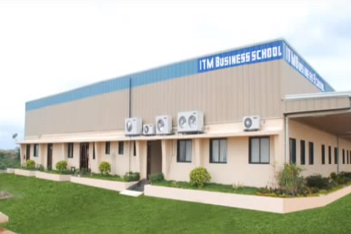 https://cache.careers360.mobi/media/colleges/social-media/media-gallery/25879/2019/10/11/Campus View of ITM Business School Warangal_Campus-View.png
