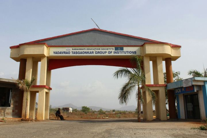 https://cache.careers360.mobi/media/colleges/social-media/media-gallery/2588/2019/3/18/Campus-View of Yadavrao Tasgaonkar Institute of Engineering and Technology Raigad_Campus-View.jpg
