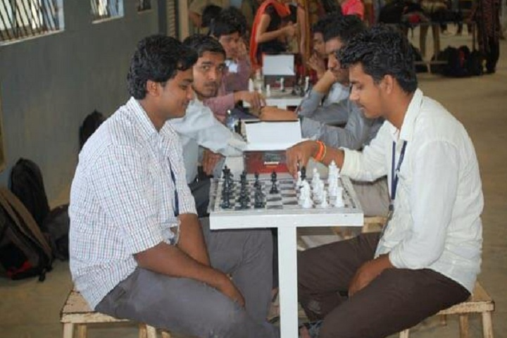 https://cache.careers360.mobi/media/colleges/social-media/media-gallery/25894/2020/2/3/Indoor Games of Deshraj College of Pharmacy Meham_Sports.jpg