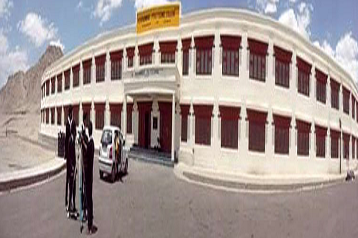https://cache.careers360.mobi/media/colleges/social-media/media-gallery/25904/2019/9/24/Campus View of Government Polytechnic College Leh_Campus-View.png