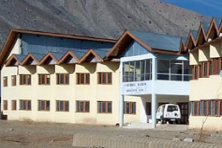 https://cache.careers360.mobi/media/colleges/social-media/media-gallery/25908/2019/9/24/Campus View of Government Polytechnic College Kargil_Campus-View.png