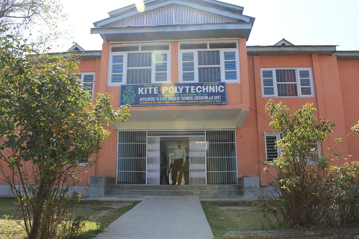 https://cache.careers360.mobi/media/colleges/social-media/media-gallery/25910/2019/9/24/Campus View of KITE Polytechnic Budgam_Campus-View.jpg
