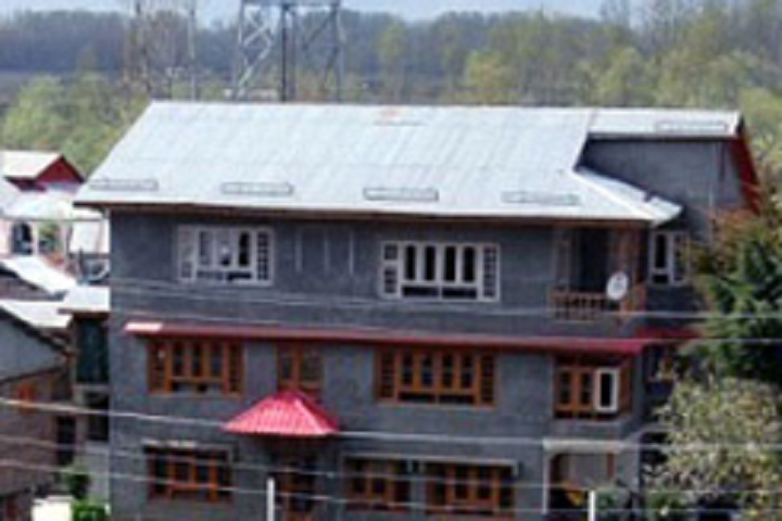 https://cache.careers360.mobi/media/colleges/social-media/media-gallery/25911/2019/9/24/Campus View of Government Polytechnic College Bandipora_Campus-View.png