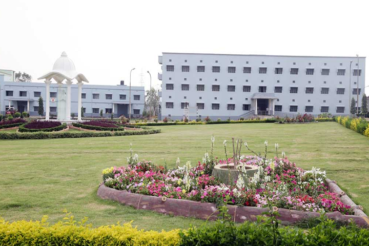 https://cache.careers360.mobi/media/colleges/social-media/media-gallery/25926/2019/10/2/Campus View of KK Polytechnic Dhanbad_Campus-View.png