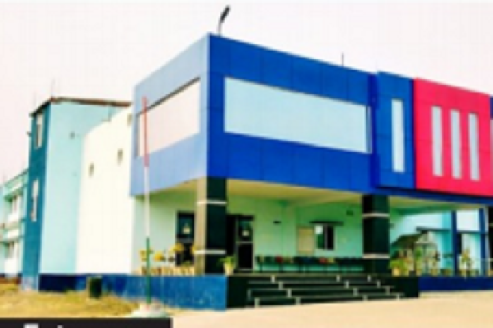 https://cache.careers360.mobi/media/colleges/social-media/media-gallery/25928/2019/9/24/Campus View of SUBHASH INSTITUTE OF TECHNOLOGY_Campus-View.png
