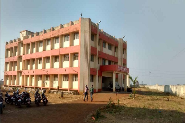 https://cache.careers360.mobi/media/colleges/social-media/media-gallery/25941/2019/9/26/Campus View of Government Polytechnic Mahasamund_Campus-View.jpg
