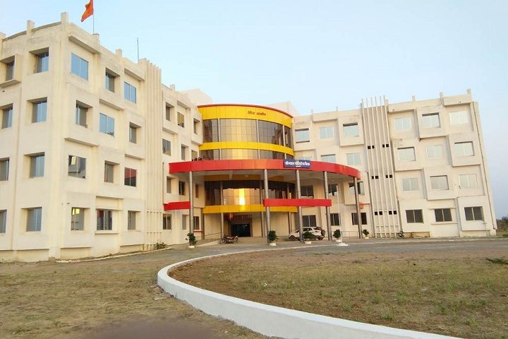 https://cache.careers360.mobi/media/colleges/social-media/media-gallery/25942/2019/9/26/Campus View of Sonkar Polytechnic Bilaspur_Campus-View.jpg