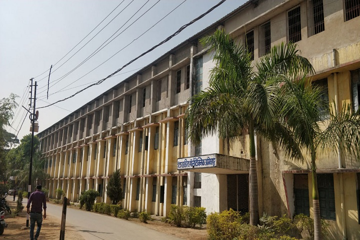 https://cache.careers360.mobi/media/colleges/social-media/media-gallery/25947/2019/9/26/Campus View of Government Polytechnic Surajpur_Campus-View.jpg