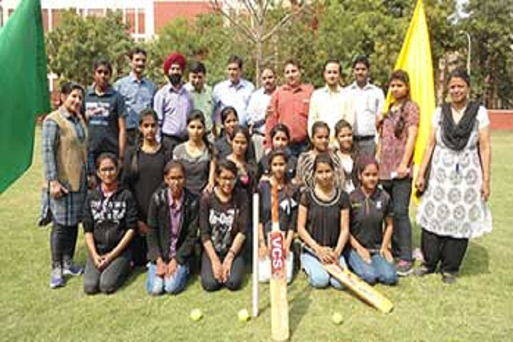 https://cache.careers360.mobi/media/colleges/social-media/media-gallery/25953/2019/9/27/Sports of Kasturba Institute of Technology Delhi_Sports.png