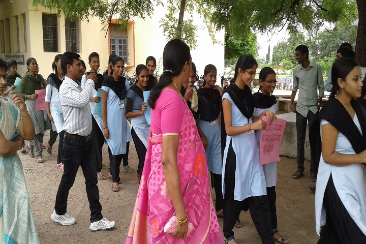 https://cache.careers360.mobi/media/colleges/social-media/media-gallery/25959/2019/9/26/Others of Government Polytechnic Nizamabad_Others.jpg