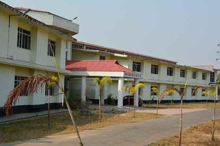 https://cache.careers360.mobi/media/colleges/social-media/media-gallery/25962/2019/9/26/Campus View of North Tripura District Polytechnic Dharmanagar_Campus-View.png