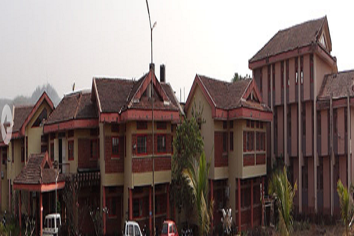 https://cache.careers360.mobi/media/colleges/social-media/media-gallery/25987/2020/2/11/Campus View of Government Polytechnic Curchorem_Campus-View.png