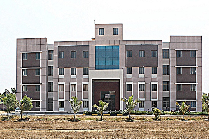https://cache.careers360.mobi/media/colleges/social-media/media-gallery/25995/2019/10/1/Campus View of Diwaliba Polytechnic Mahuva_Campus-View.jpg