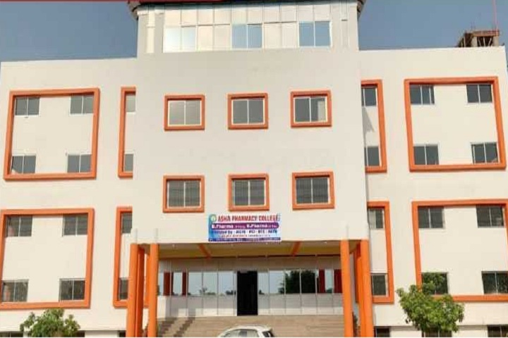 https://cache.careers360.mobi/media/colleges/social-media/media-gallery/26007/2019/10/2/Campus View of Asha Pharmacy College Varanasi_Campus view.jpg