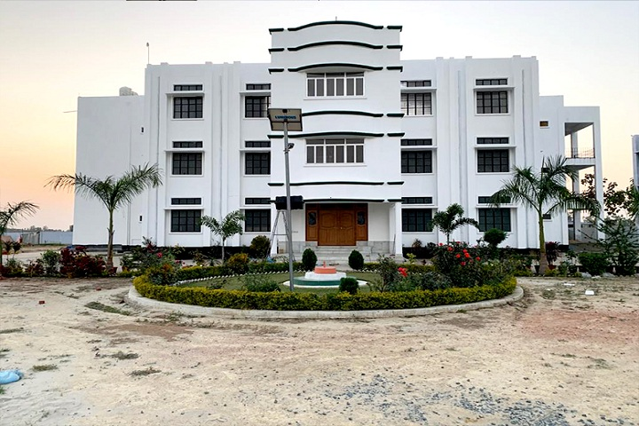 https://cache.careers360.mobi/media/colleges/social-media/media-gallery/26029/2019/9/25/Campus View of Smt Champa Devi Shiksha Prakshishan College Gorakhpur_Campus View.jpg