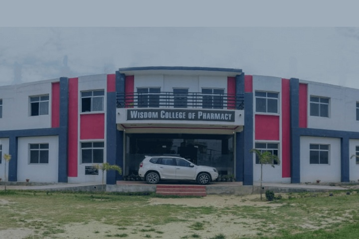 https://cache.careers360.mobi/media/colleges/social-media/media-gallery/26046/2019/9/26/Campus View of Wisdom College of Pharmacy Lucknow_Campus View.jpg