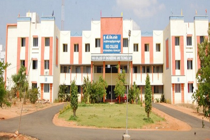 https://cache.careers360.mobi/media/colleges/social-media/media-gallery/2606/2020/11/4/Campus view of VKS College of Engineering and Technology Karur_Campus-View.jpg