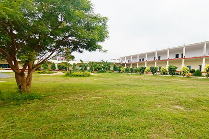https://cache.careers360.mobi/media/colleges/social-media/media-gallery/26067/2019/11/4/Campus View of Sharda Nand Anchal Technical Institute Ballia_Campus-View - Copy.png