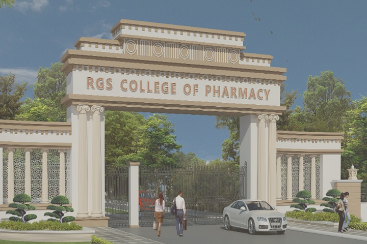 https://cache.careers360.mobi/media/colleges/social-media/media-gallery/26092/2019/9/26/Campus View of RGS College of Pharmacy Lucknow_Campus-View.png