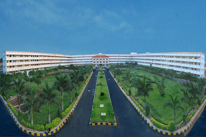 https://cache.careers360.mobi/media/colleges/social-media/media-gallery/2610/2019/3/26/Campus View Of Vivekanandha College of Engineering for Women Tiruchengode_Campus-View.jpg