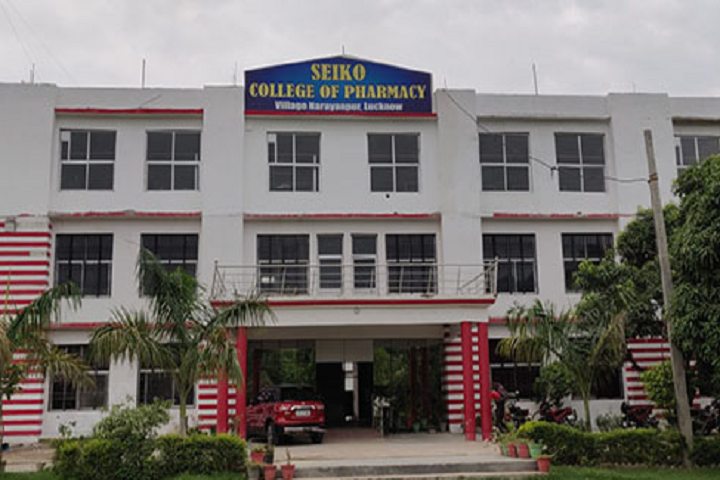 https://cache.careers360.mobi/media/colleges/social-media/media-gallery/26101/2019/9/27/Campus View of Seiko College of Pharmacy Lucknow_Campus-View.png