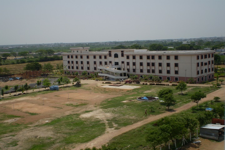 https://cache.careers360.mobi/media/colleges/social-media/media-gallery/2611/2019/3/29/Campus View of Vivekananda Institute of Technology and Science Karim Nagar_Campus-View.JPG