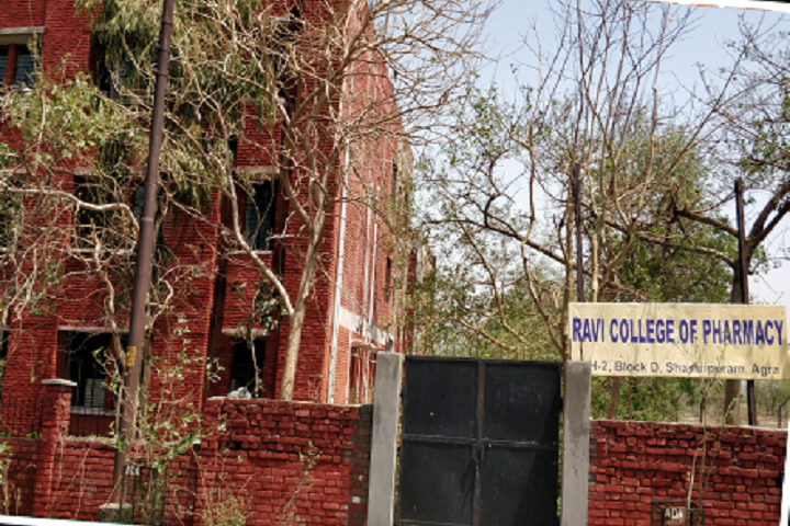 https://cache.careers360.mobi/media/colleges/social-media/media-gallery/26147/2019/10/3/Campus view of Ravi College of Pharmacy Agra_Campus-view.png