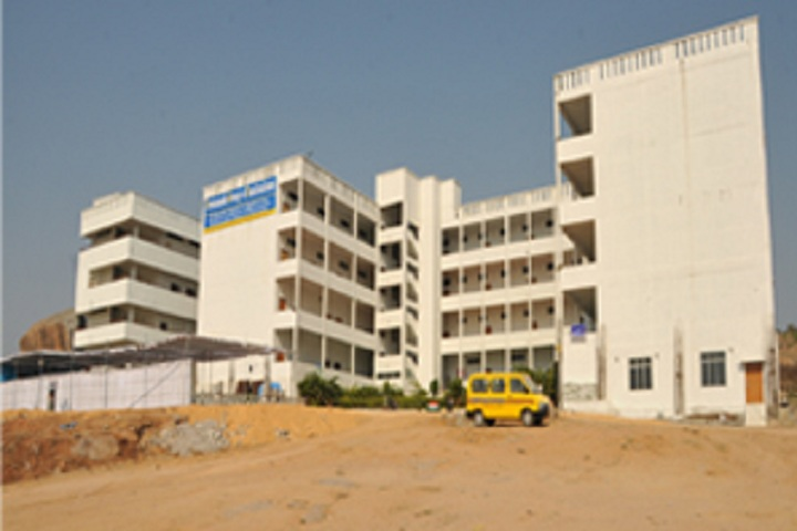https://cache.careers360.mobi/media/colleges/social-media/media-gallery/2615/2019/3/27/Campus View of Vivekananda Group of Institutions Hayathnagar_Campus-View.jpg