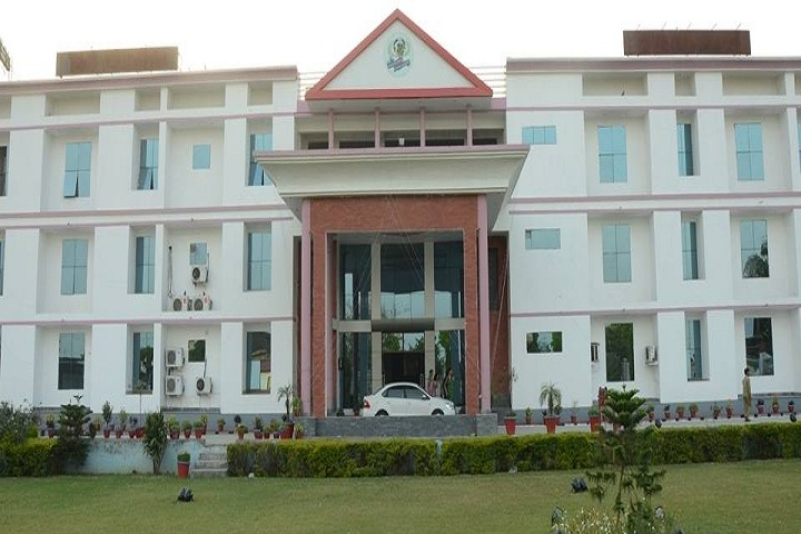 https://cache.careers360.mobi/media/colleges/social-media/media-gallery/2616/2019/3/18/College View of Vivekananda College of Technology and Management Aligarh_Campus-View.JPG