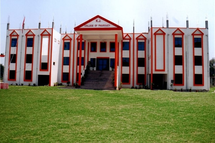 https://cache.careers360.mobi/media/colleges/social-media/media-gallery/26169/2020/2/4/Campus view of KJ College of Pharmacy Varanasi_Campus-View.jpg