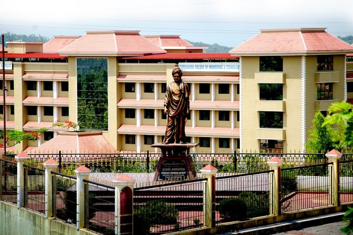 https://cache.careers360.mobi/media/colleges/social-media/media-gallery/2617/2019/3/5/College Building View of Vivekananda College of Engineering and Technology Puttur_Campus-View.jpg