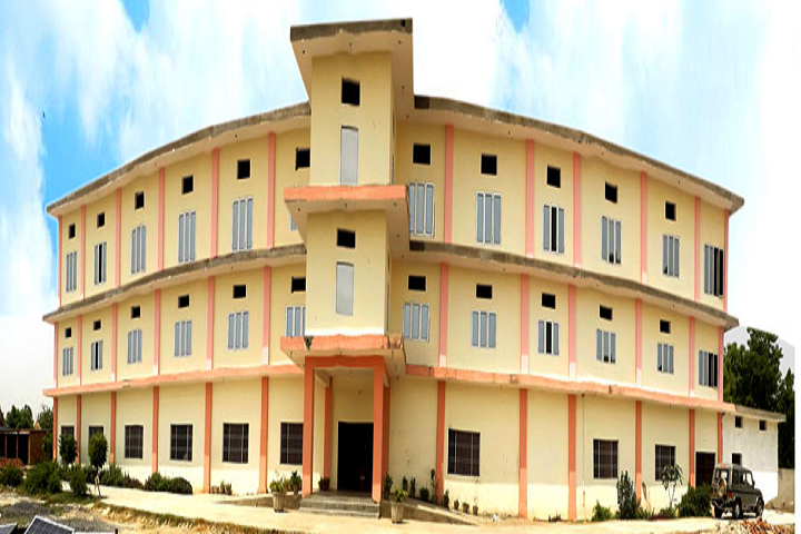 https://cache.careers360.mobi/media/colleges/social-media/media-gallery/26181/2019/10/2/Campus View of Riya International College Aligarh_Campus-View.png