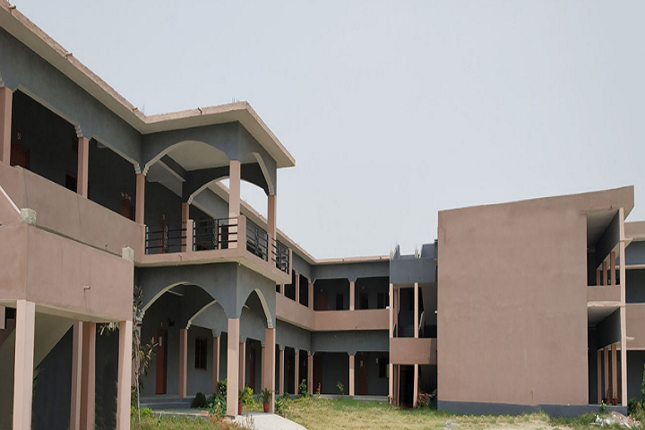 https://cache.careers360.mobi/media/colleges/social-media/media-gallery/26184/2019/10/3/Campus View of Vijay Laxmi College of Pharmacy Varanasi_Campus-View.png