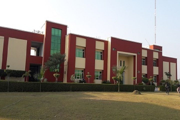 https://cache.careers360.mobi/media/colleges/social-media/media-gallery/26185/2019/10/3/Campus View of Raja SP Singh Degree College Agra_Campus-View.jpg