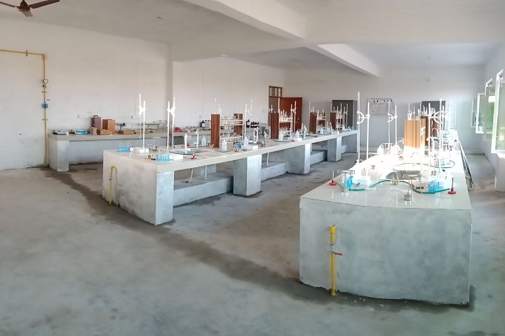 https://cache.careers360.mobi/media/colleges/social-media/media-gallery/26189/2019/10/3/Laboratory of Vijay Pharmacy College Jaunpur_Laboratory.jpg