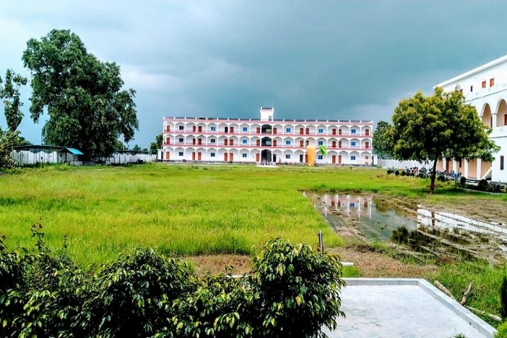 https://cache.careers360.mobi/media/colleges/social-media/media-gallery/26217/2020/9/23/Campus view of Baba Ramdal Surajdev Polytechnic College Ballia_Campus-view.jpg