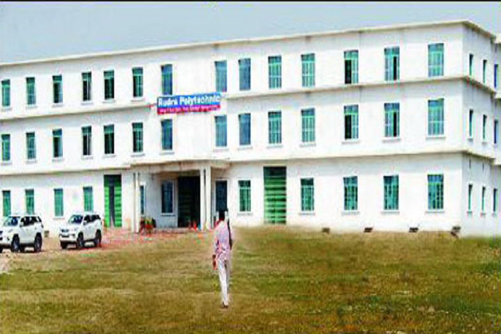 https://cache.careers360.mobi/media/colleges/social-media/media-gallery/26233/2019/10/4/Campus View of Rudra Polytechnic Azamgarh_Campus-View.png