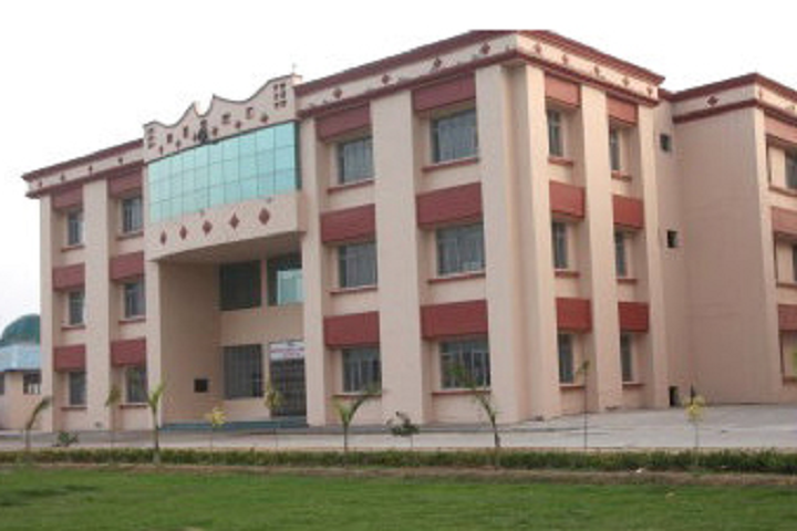 https://cache.careers360.mobi/media/colleges/social-media/media-gallery/26236/2019/10/4/Campus View of ITM College of Pharmacy Aligarh_Campus-View.png
