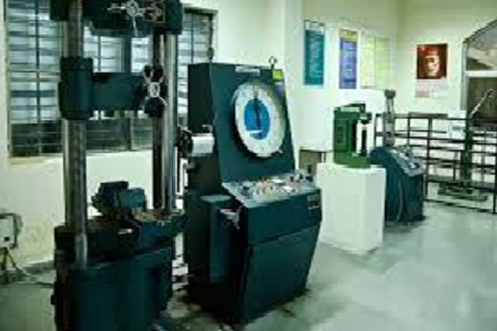 https://cache.careers360.mobi/media/colleges/social-media/media-gallery/26250/2019/10/5/Mechanical Lab of Trinity Institute of Innovations in Professional Studies Greater Noida_Laboratory.png