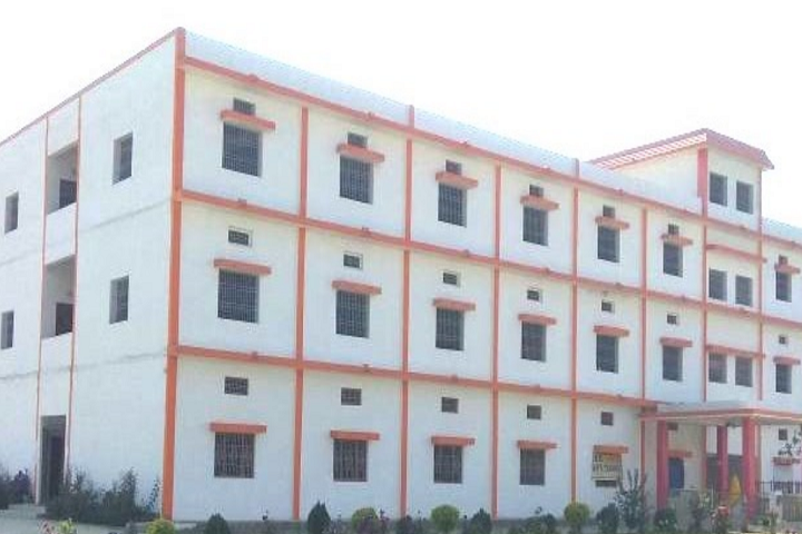 https://cache.careers360.mobi/media/colleges/social-media/media-gallery/26259/2019/11/20/Campus-View of Satyadev Institute of Technology Ghazipur_Campus-View.png