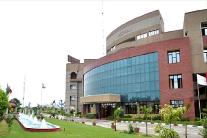 https://cache.careers360.mobi/media/colleges/social-media/media-gallery/26273/2019/10/5/Campus View of ACCMAN Business School Greater Noida_Campus View.jpg