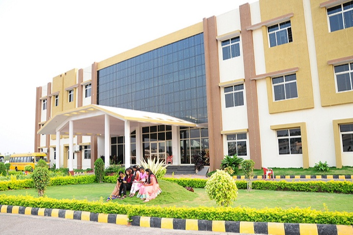 https://cache.careers360.mobi/media/colleges/social-media/media-gallery/2628/2019/2/16/College building of Visvesvaraya College of Engineering and Technology Ibrahimpatnam_campus-view.jpg