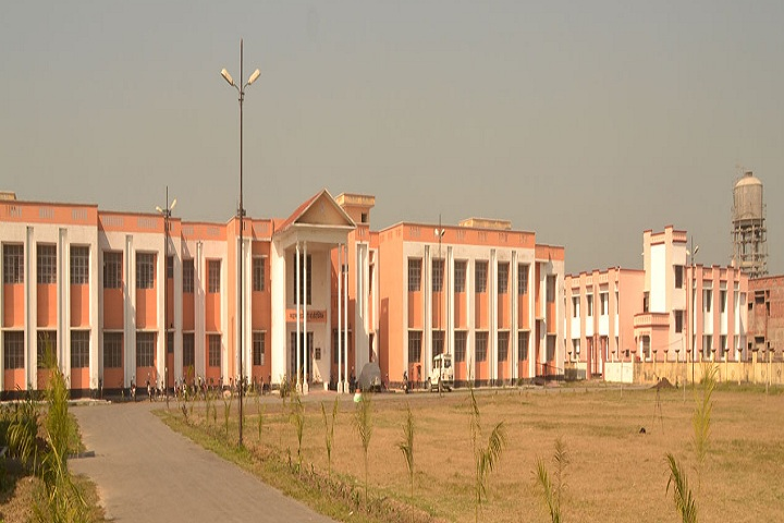 https://cache.careers360.mobi/media/colleges/social-media/media-gallery/26287/2019/10/5/Campus view of Mahamaya IT Polytechnic Maharajganj_Campus-view.jpg